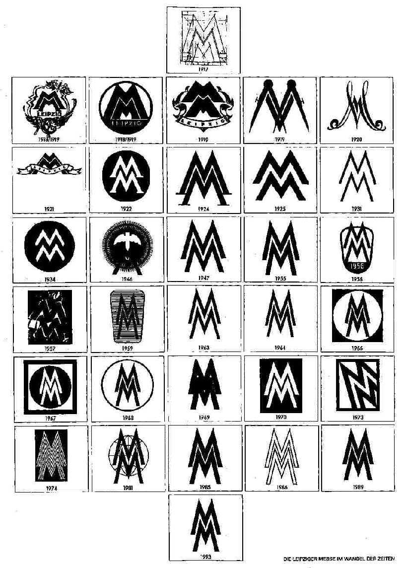 symbole neuanfang
